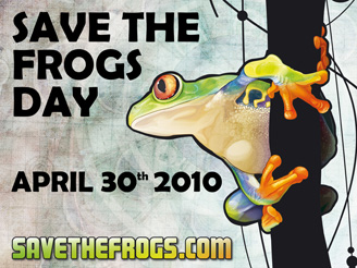 Save-The-Frogs-Day-2010-icon.jpg